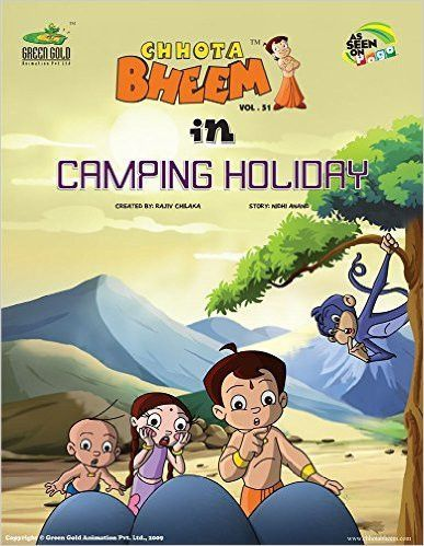 Buy the best quality Chhota Bheem stationery for your kids from - best of chhota bheem coloring pages games