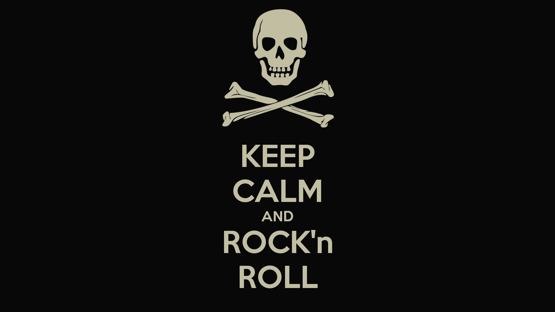 Rock And Roll Hd Wallpapers Fit Rock And Roll Rock And Roll Quotes Rock N Roll