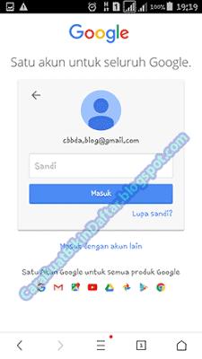 Panduan Cara Melihat Password Gmail Sendiri Cara Mengetahui Sandi Gmail Kita Bagi Yang Belum Tau Caranya Tutorial Cara Meliha Persandian Pengetahuan Google