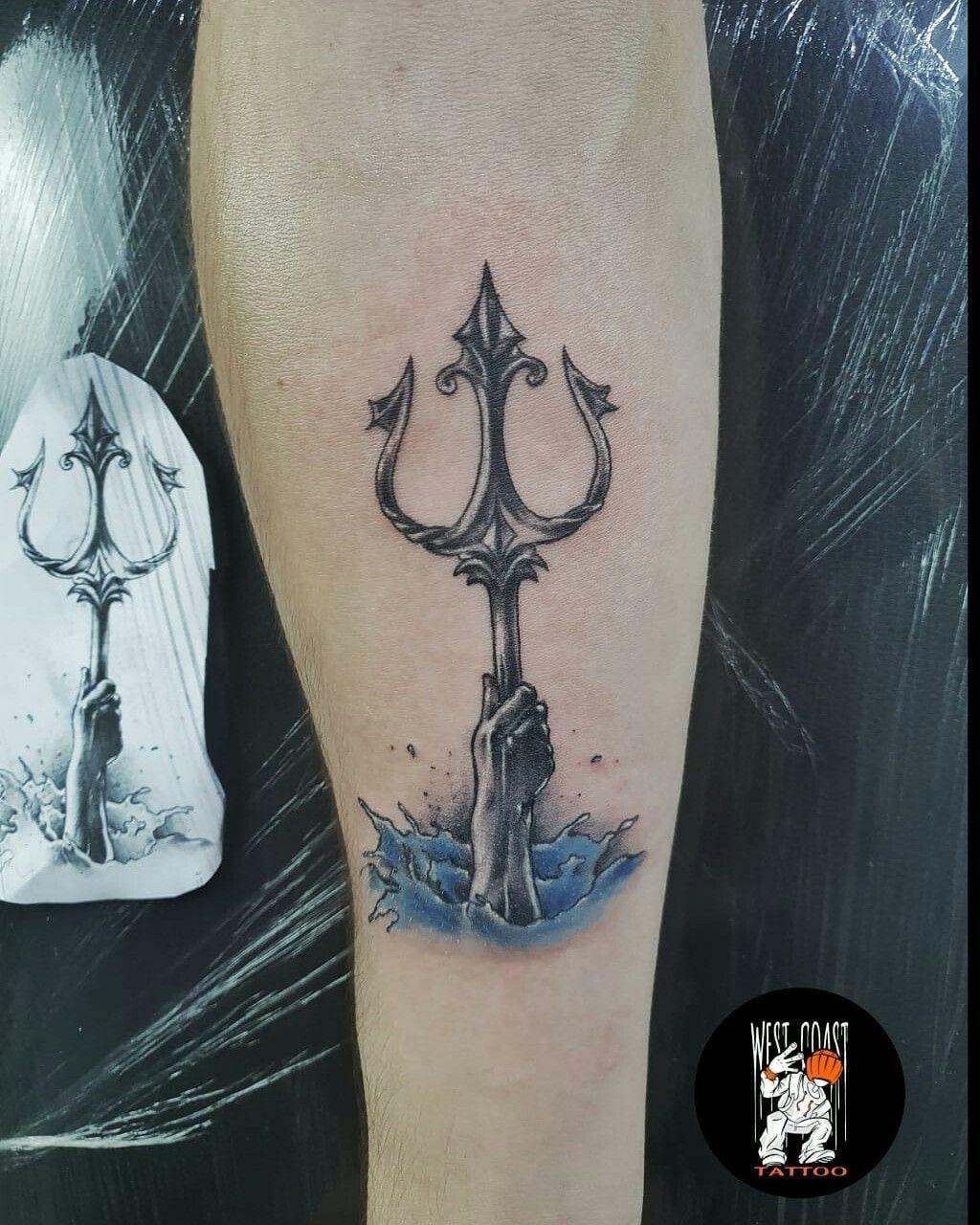 #tattoo #tattoos #tat #ink #inked #envywear #tattooed #tattoist #coverup #art #design #instaart #instagood #sleevetattoo #handtattoo #chesttattoo #photooftheday #tatted #instatattoo #bodyart #tatts #tats #amazingink #tattedup #inkedup #dövmeler #dövmestüdyosu #dövmesanatı #istanbul #istanbultattoo #yeditepeüniversitesi#tattoo ##tattoos ##tat ##ink ##inked ##envywear ##tattooed ##tattoist ##coverup ##art ##design ##instaart ##instagood ##sleevetattoo ##handtattoo ##chesttattoo ##photooftheday ##t