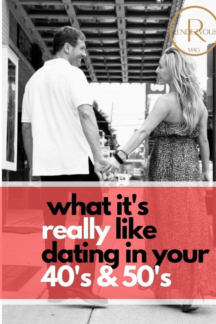 big beautiful people dating