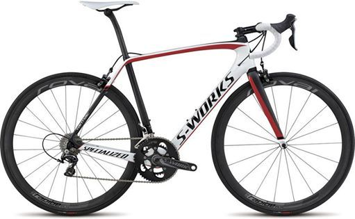 Pin by Gary on Bicycles | Specialized road bikes, Bike, Road
