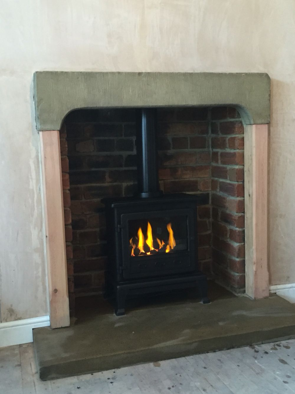 pin de mark powell fire and fireplace installation en gas stoves