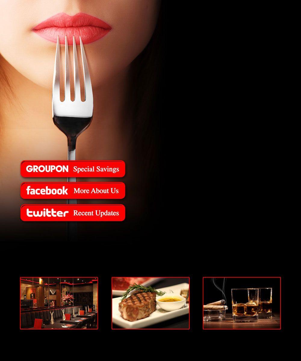 CY Steak