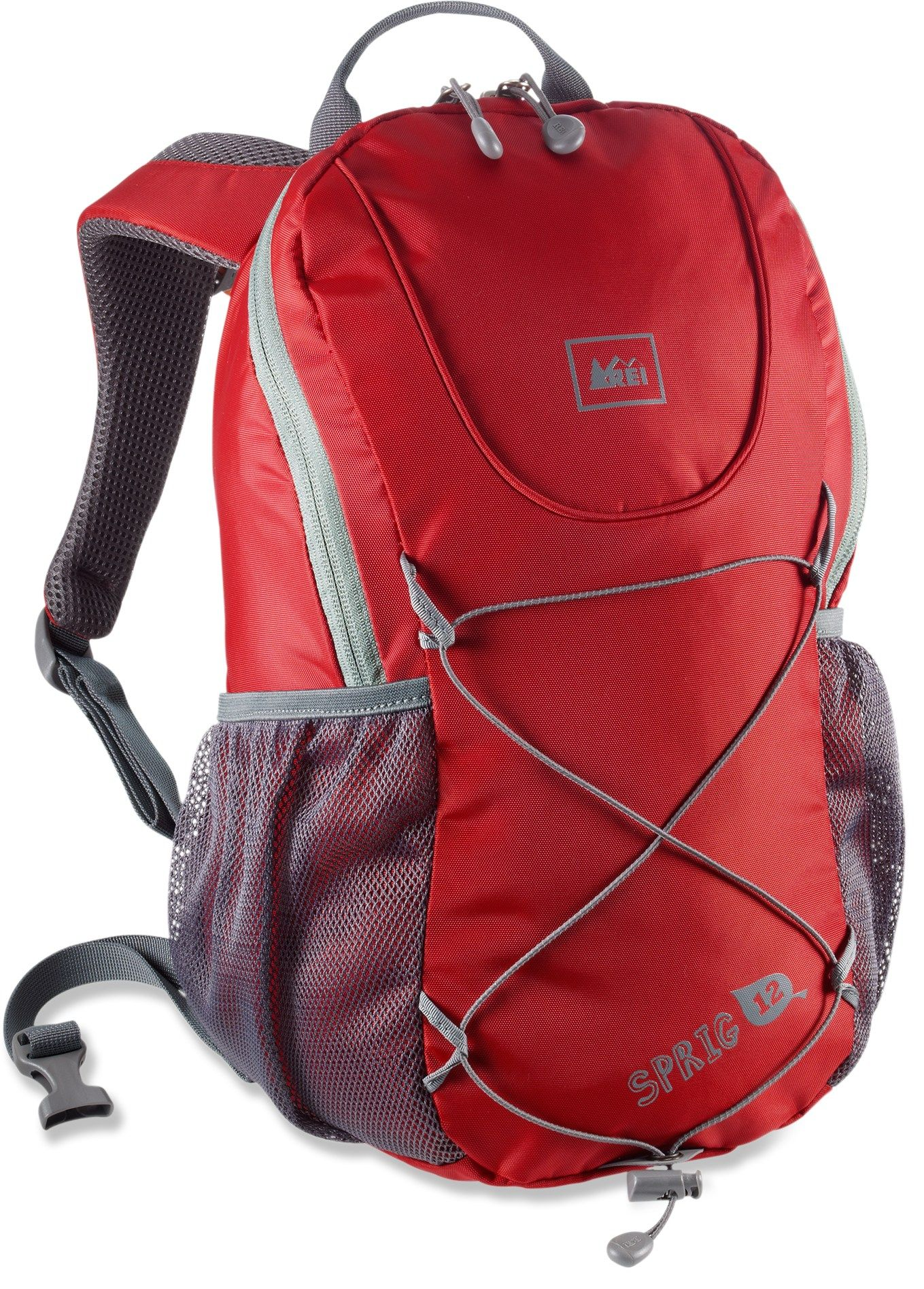 $21 99 REI Sprig 12 Pack Kids ages 5 8