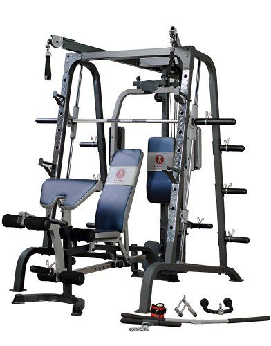 11 amusing marcy smith cage home gym image ideas home gym at