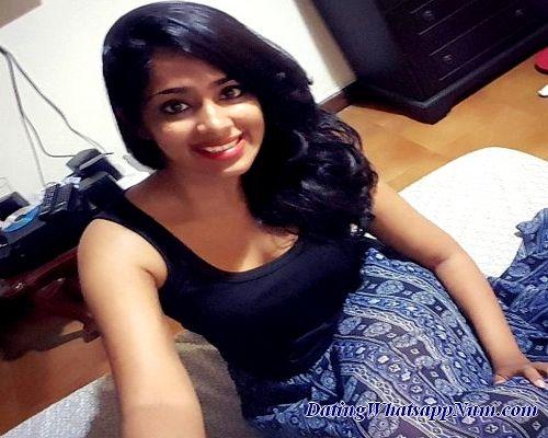 Colombo Girls Whatsapp Numbersri Lanka Girls Whatsapp Numberonline Dating Girls Numberreal Girls Whatsapp Numberwhatsapp Girls Friendshipcolombo Girls