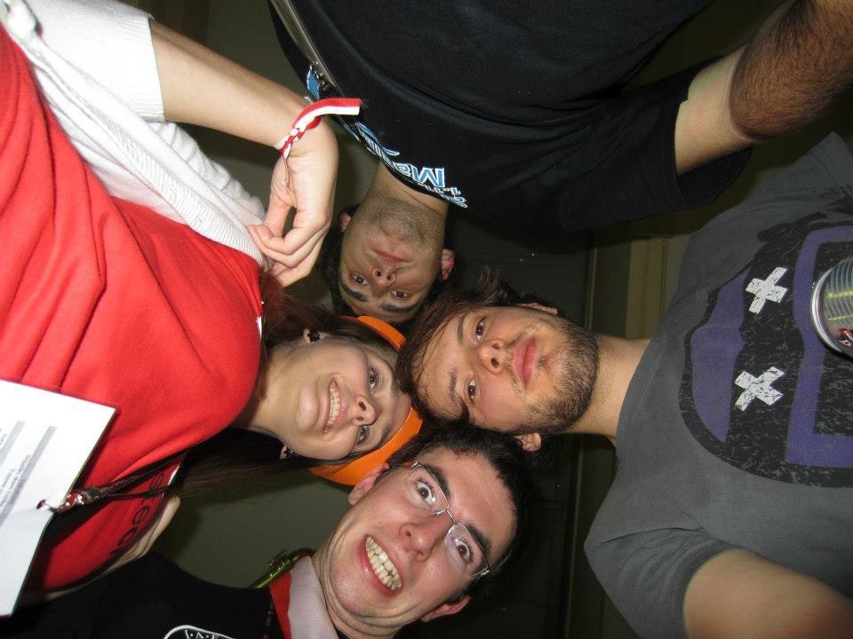 group photo! :)