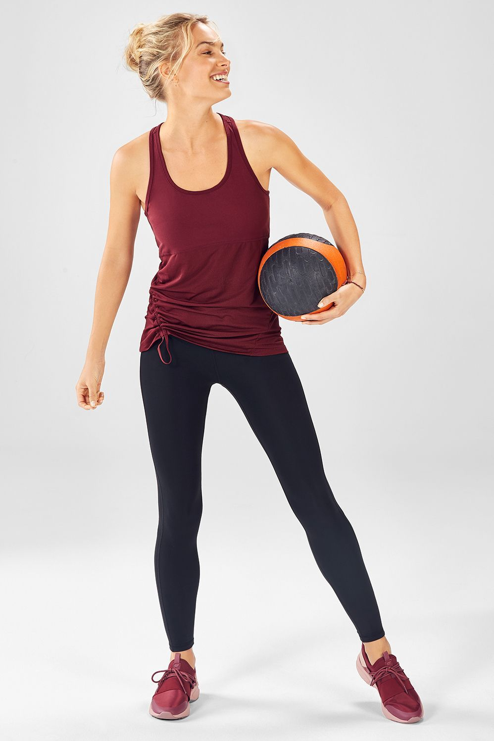 Arroe In 2021 Womens Workout Outfits Workout Tops For Women Workout Clothes [ 1497 x 998 Pixel ]