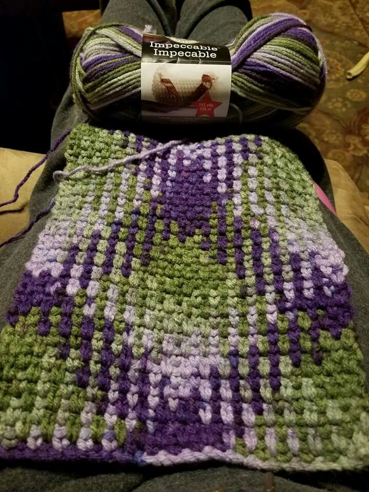 Planned pooling crochet happiness caron cake crochet for Thread pool design pattern