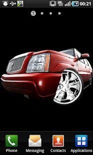 Top Android Car Wheel Car Wheel Free Download Car Live Wallpaper