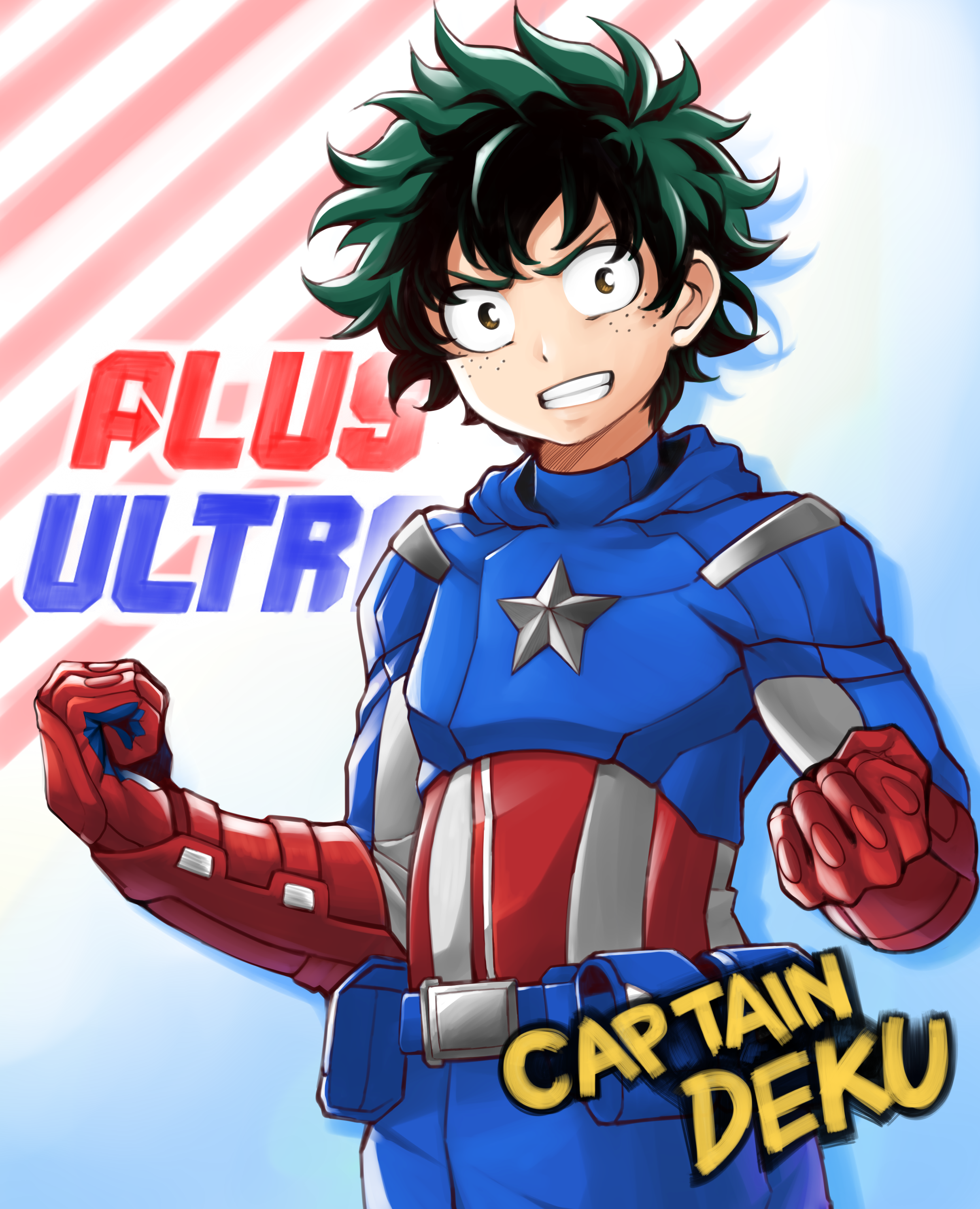 Pinterest Boku no hero academia, My hero, Anime crossover