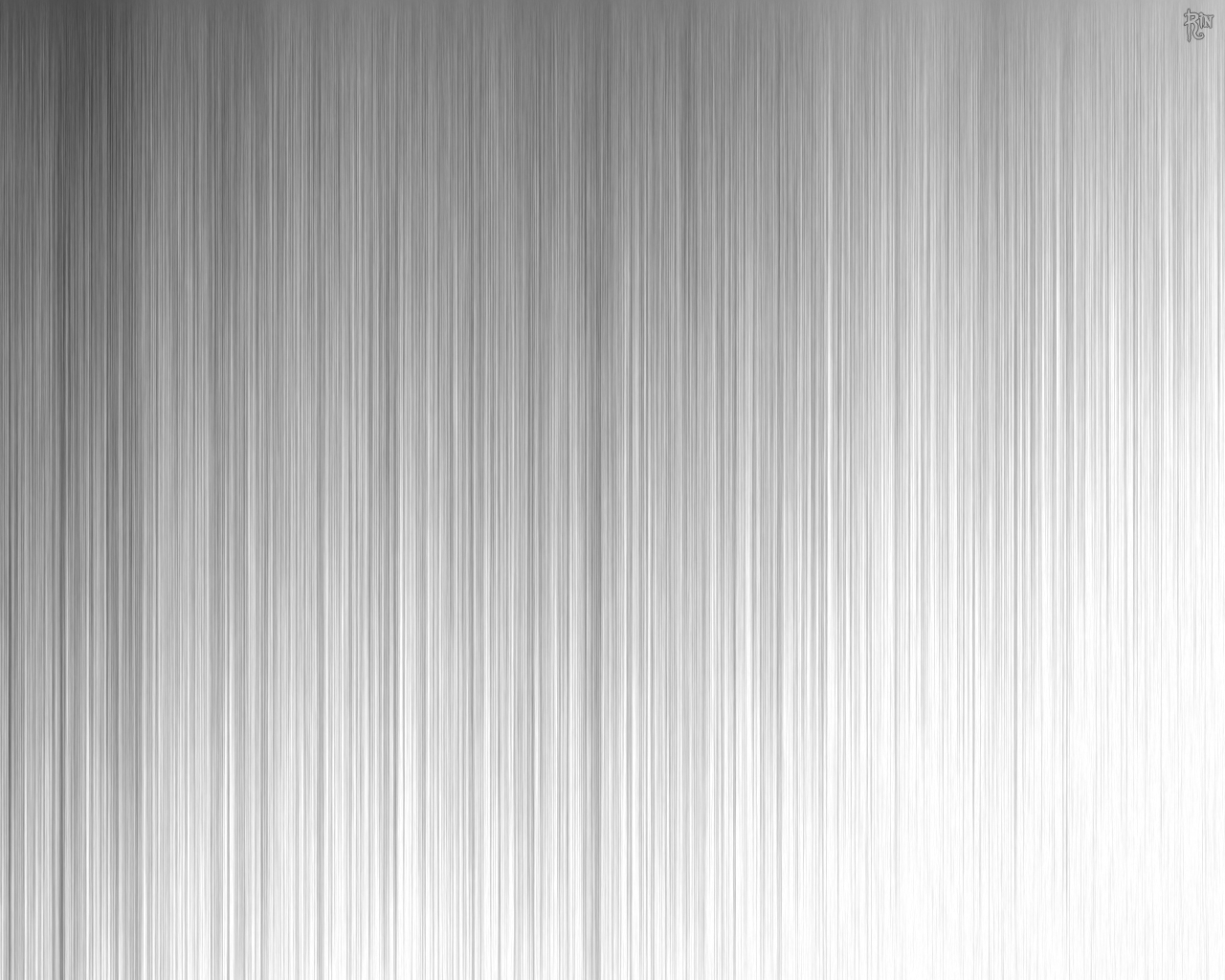De color gris claro xp fondos de pantalla de color gris - Color gris claro ...