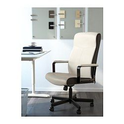 Prime Millberget Swivel Chair Kimstad White Apartment Ideas In Evergreenethics Interior Chair Design Evergreenethicsorg