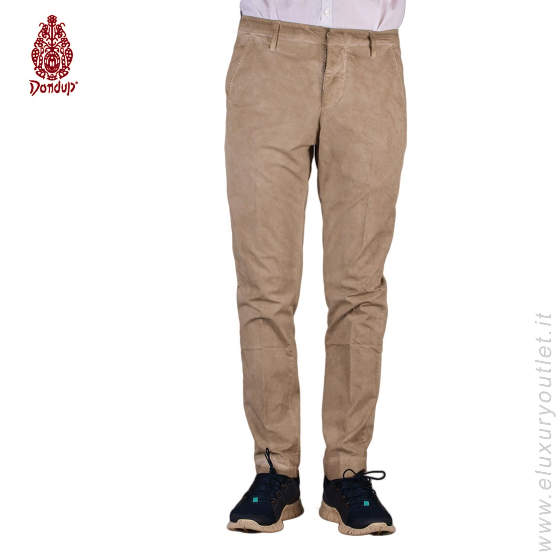 #Dondup #trousers -60% su #eluxuryoutlet!!! >> http://www.eluxuryoutlet.it/it/saldi/uomo/pantaloni-don-dup-1.html