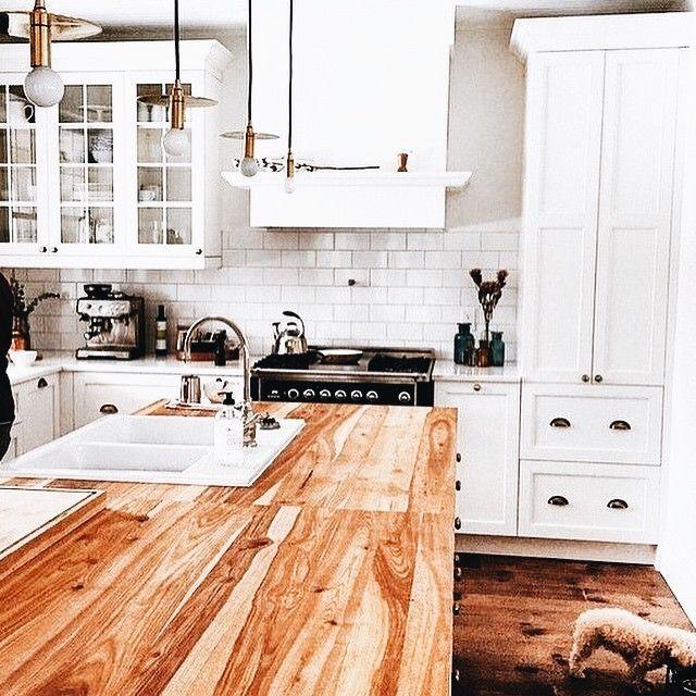 Pinterest | ivoryandaurora Instagram | theavilagirls | Home ...