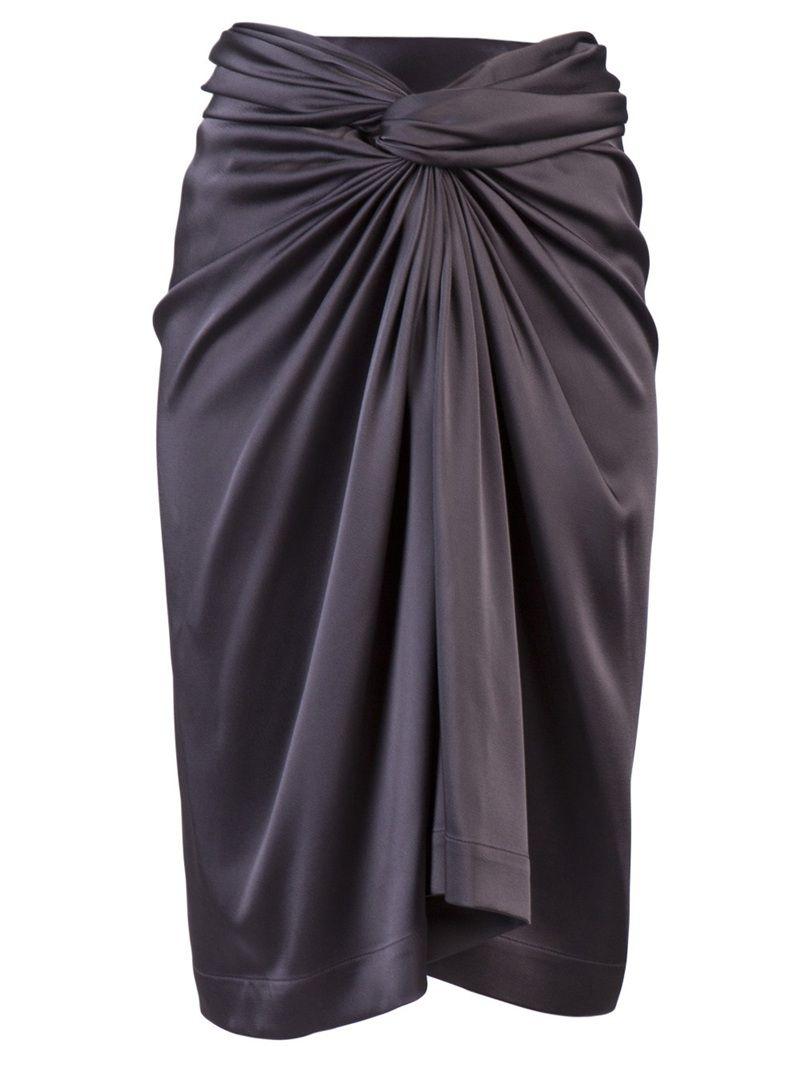 933c480f61560 Dies, dies, diessssss! | My Style | Sarong skirt, Fashion, Sarong wrap