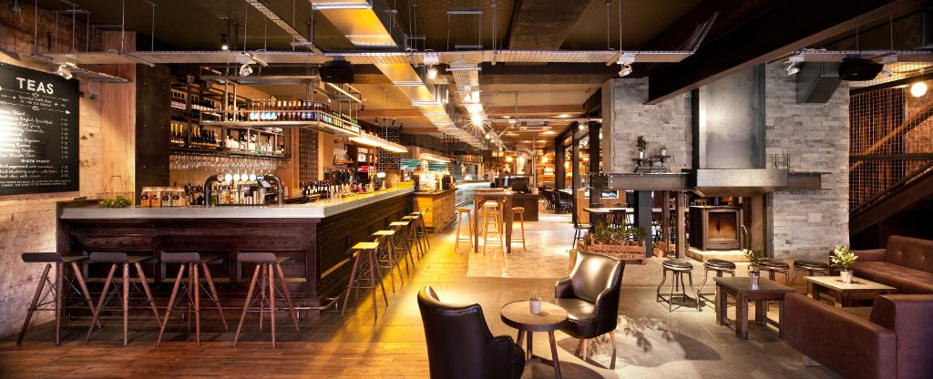 restaurant bar design awards shortlist 2015 standalone