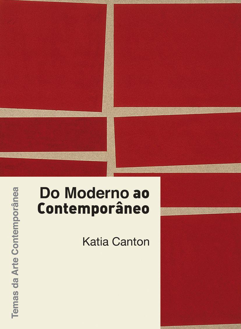 Do moderno ao contemporâneo   Livraria Madalena