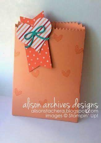 Alison Archives Designs