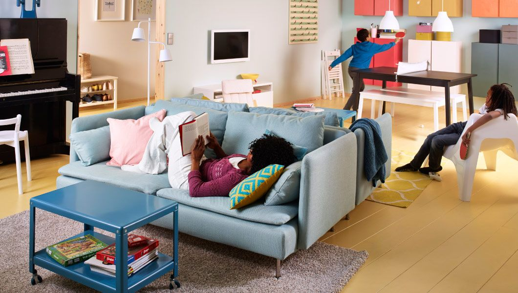 Buy Furniture Malaysia Online Living room furniture