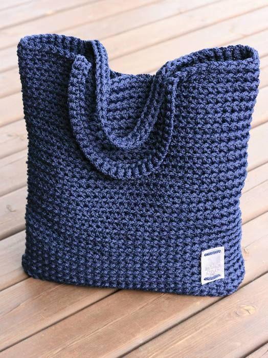 Afbeeldingsresultaat Voor The Most Popular Crochet Items Haken