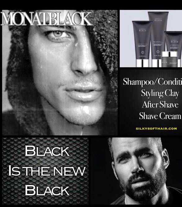 Get a jump on Black Friday!  Place an order for the special man in your life and receive a free gift valued up to $24.95 for you....only until Friday! Limited quantities ....act fast!