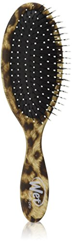 Wet Brush Pro Detangle Hair Brush, Safari-Leopard | Your #1 Source for Beauty Products