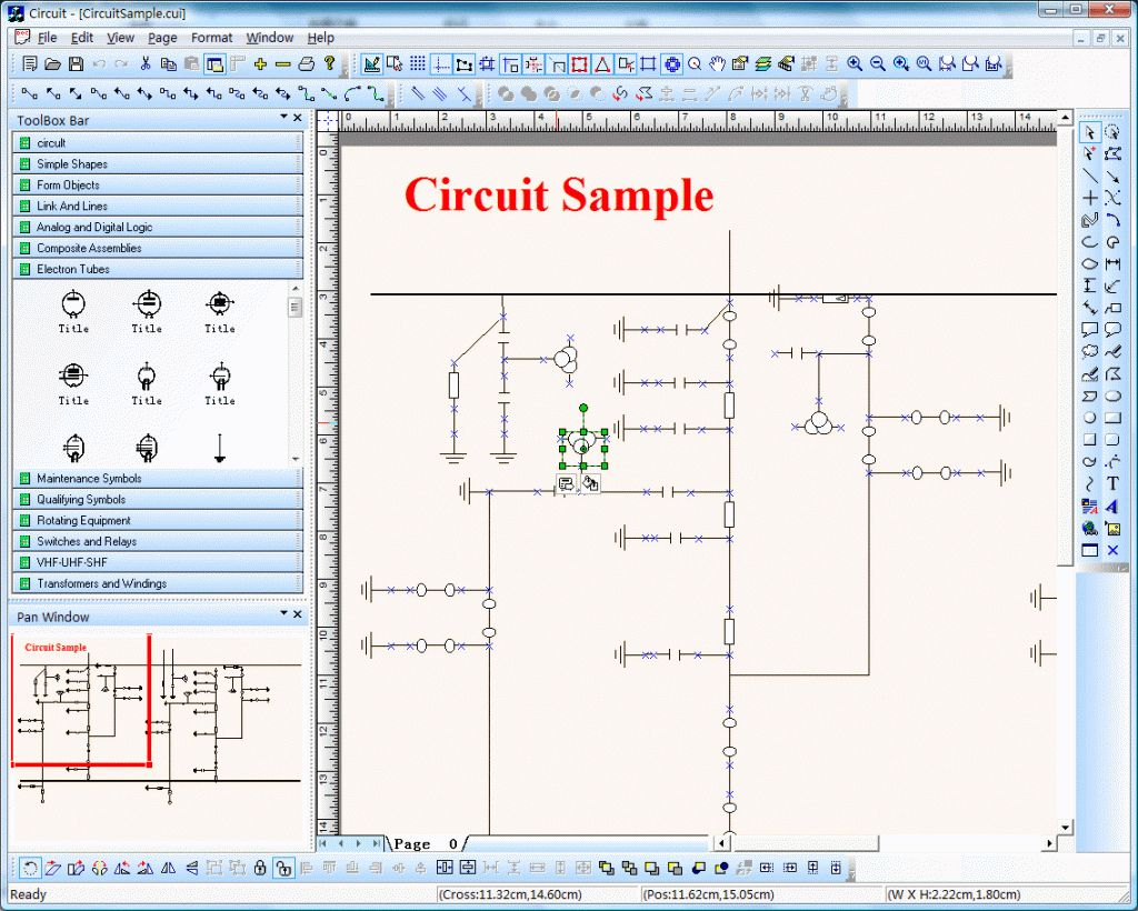 23 clever electrical wiring diagram software open source design ideas https bacamajalah [ 1024 x 820 Pixel ]