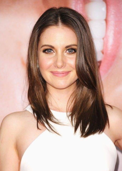 Ladies Hairstyles Cute Long Hair Styles For Young Ladies  Long Hair Styles Hair
