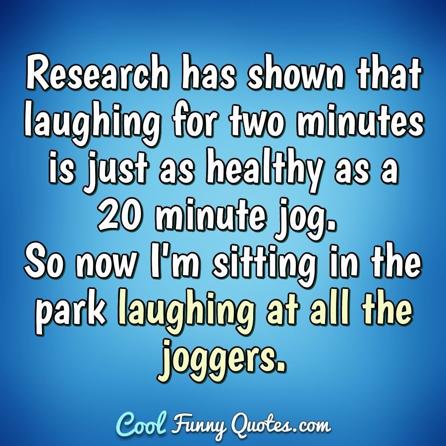 Funny Quote Work Quotes Funny Sunday Quotes Funny Friday Quotes Funny