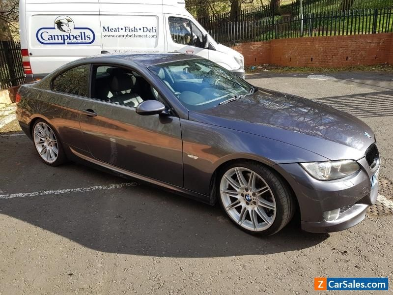 Car for Sale BMW 335I M SPORT Bmw, Motorcycles for sale