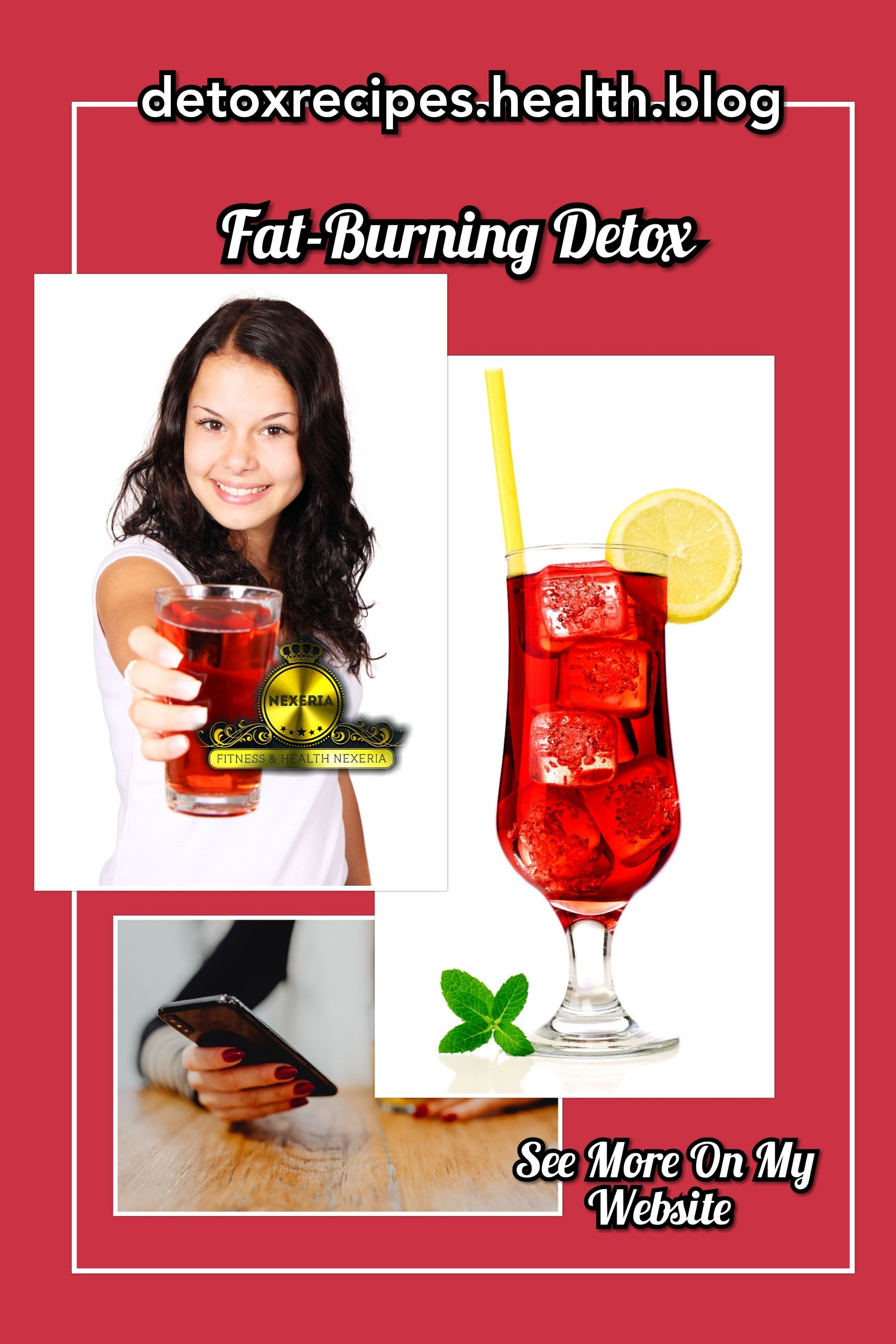 Pin On Diet Teas Weight Loss Fat Burning
