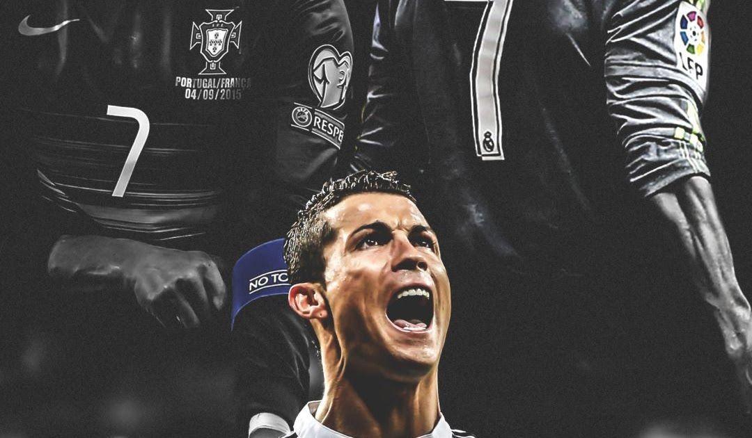 Cristiano Ronaldo Iphone Wallpaper Cristiano Ronaldo Ronaldo