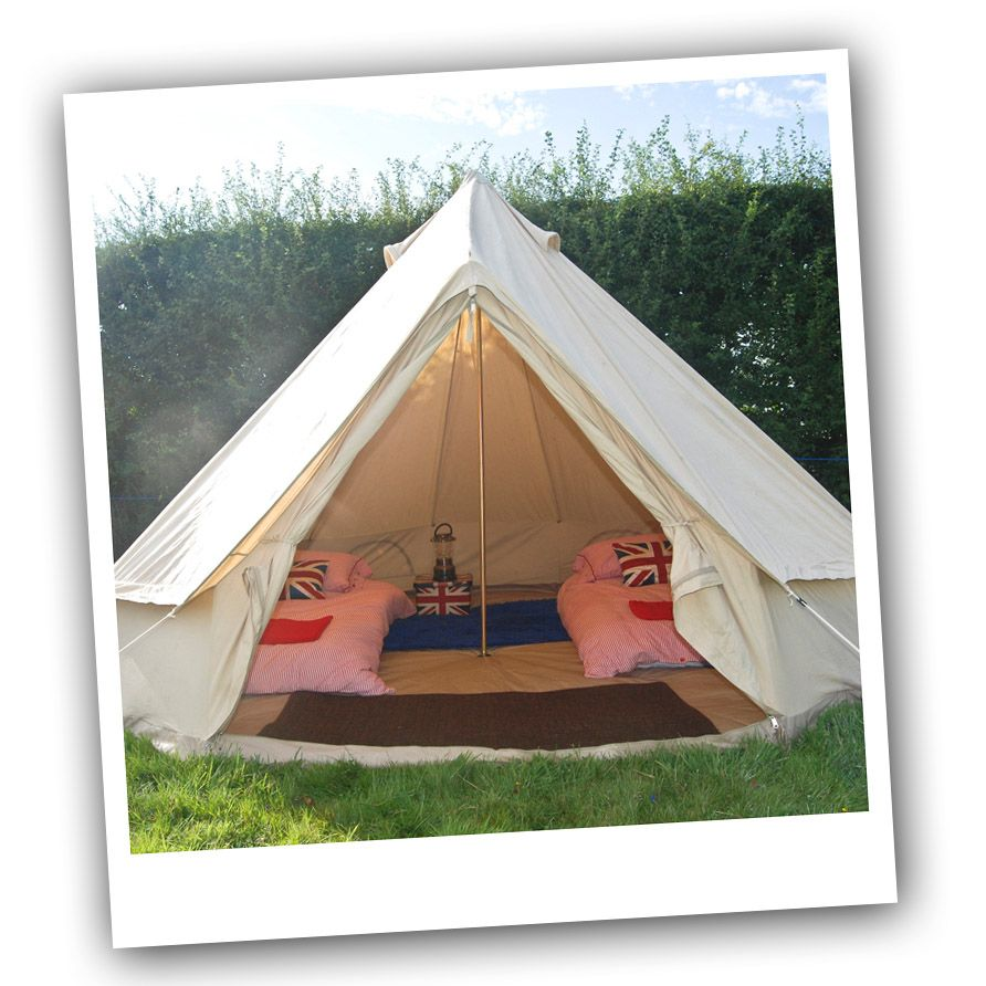 We offer pre-pitched c&ing and gl&ing accommodation for the duration of the duration of the festival at the  sc 1 st  Pinterest & Glamping at Goodwood Festival of Speed | Travel: UK | Pinterest ...