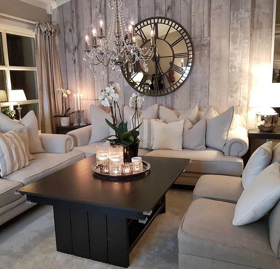 Mr Price Home Bedroom Decor Ideas Interior design