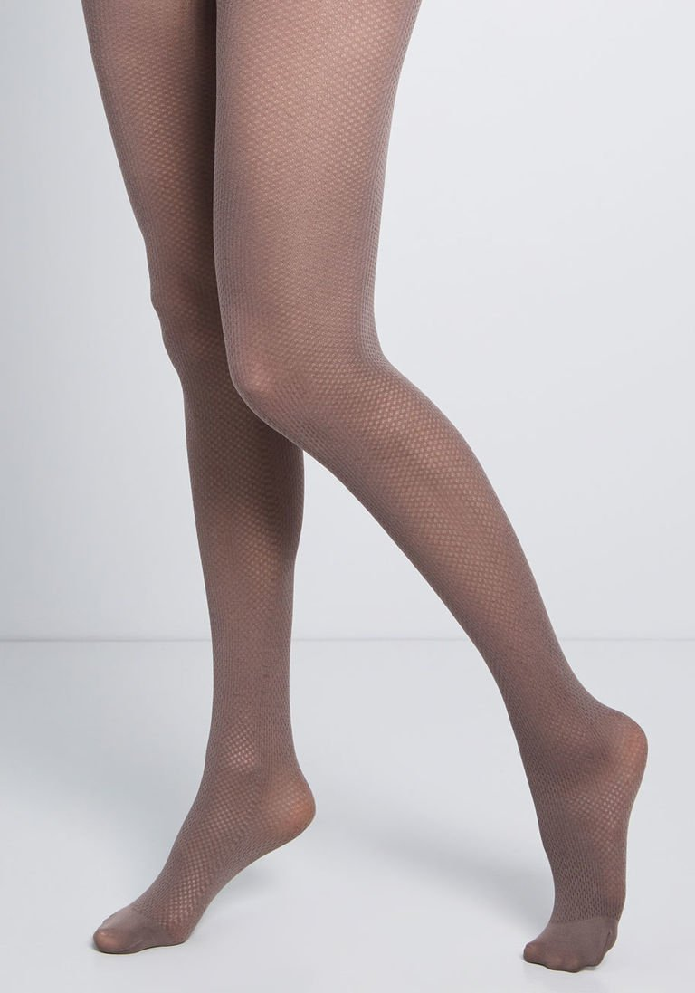c4c124de20acf Root of the Flatter Tights in 2019 | Products | Tights, Leggings are ...