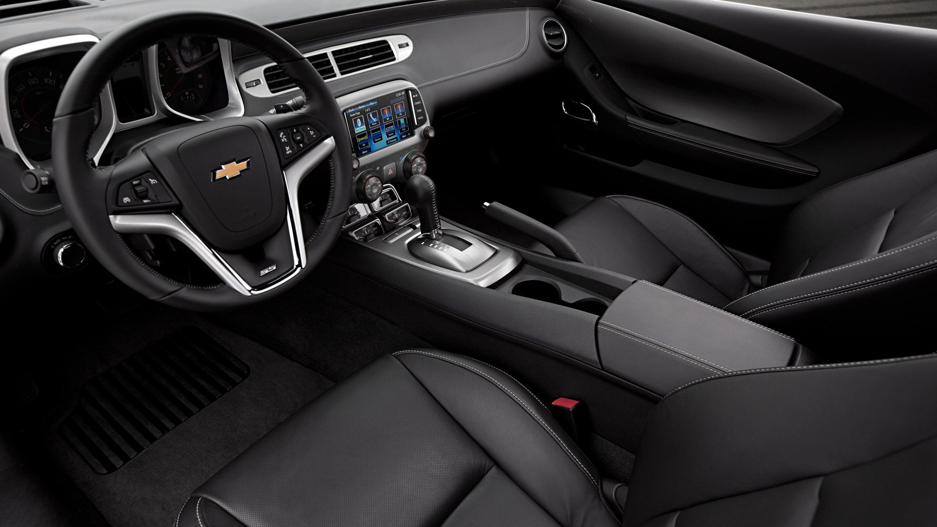 features reviews chevrolet camaro convertible price photos interior