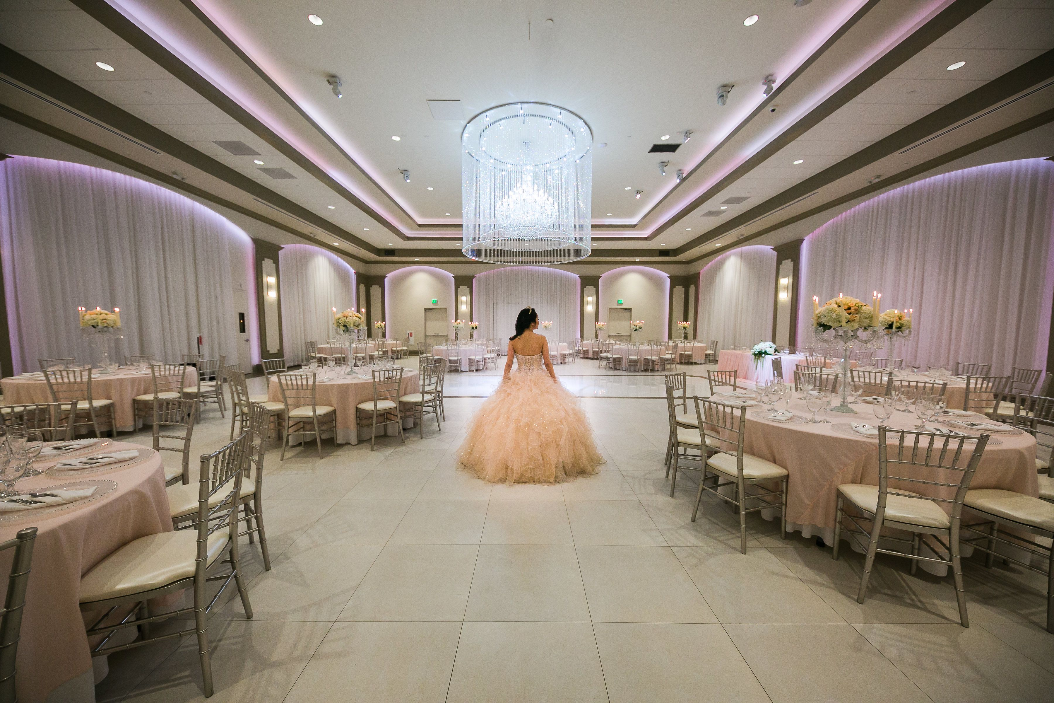 Gorgeous Reception Venue In The Heart Of The Inland Empire Venues That Can Fit Up To 600 People Wedding Inspiration Sweet 16 Venues Wedding Reception Venues