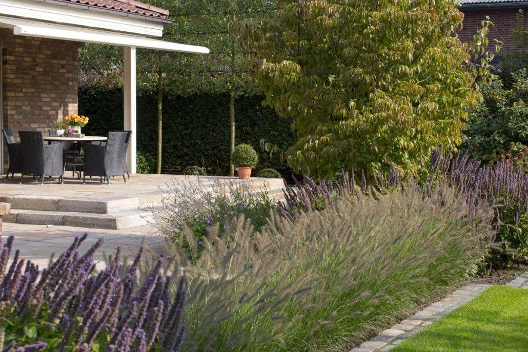 Mediterrane Garten Von Beran Garten Garten Und Landschaftsbau Beran Garten Garten Und Landschaftsbau Mediterraner Garten Garten Landschaftsbau