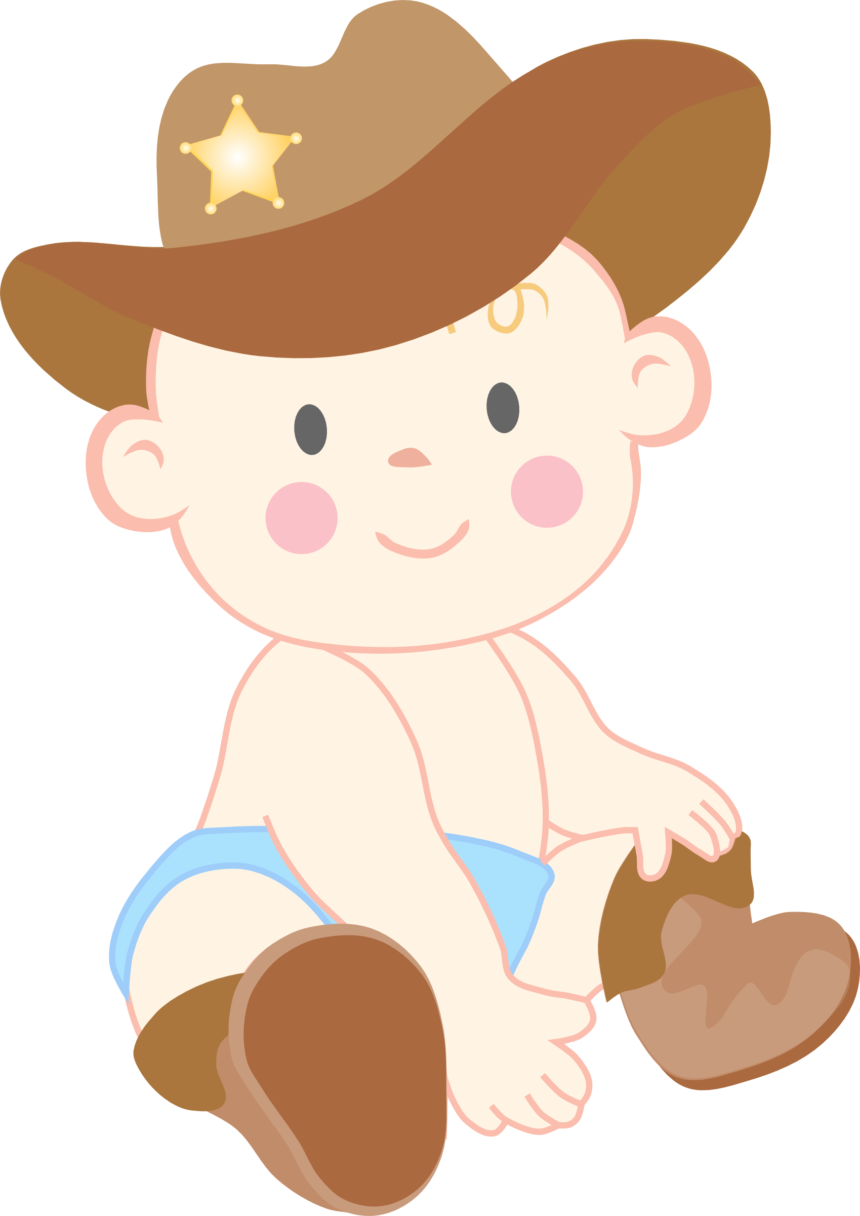 hight resolution of clip art baby boy hat clipart clipart kid
