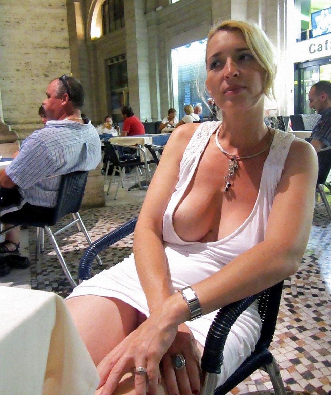 Helen mirren nudist