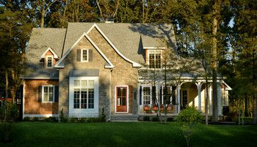 Pin By Bobbie Brown On Houses House Plans With Photos Traditional Exterior House Designs Exterior