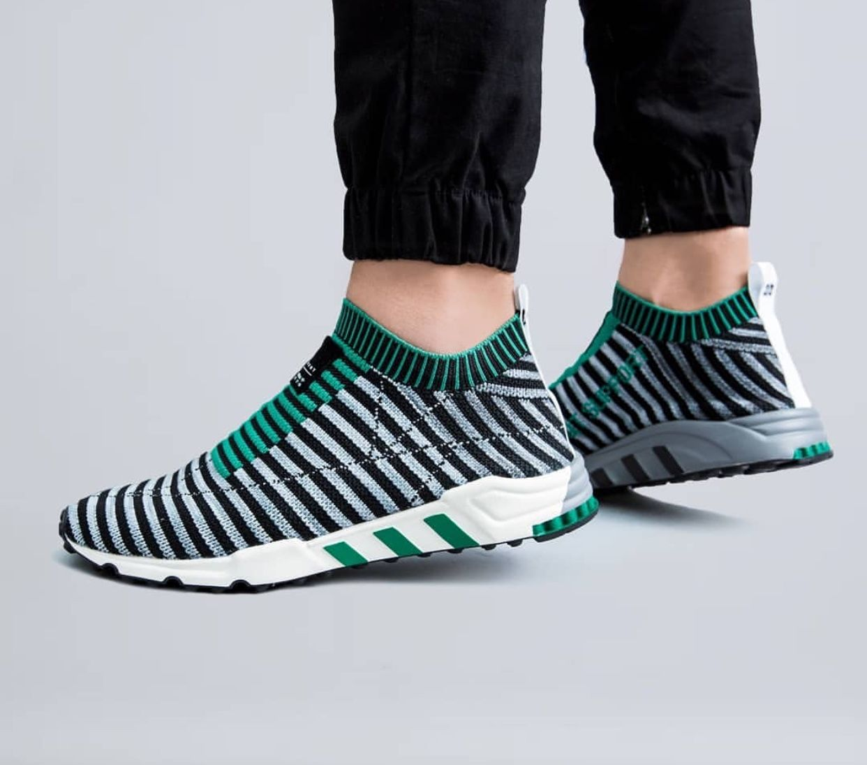 separation shoes c50c5 93780 Adidas eqt support sk pk