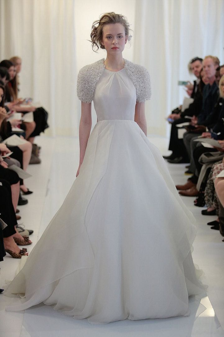 Top 5 Glamorous Wedding Trends 2016