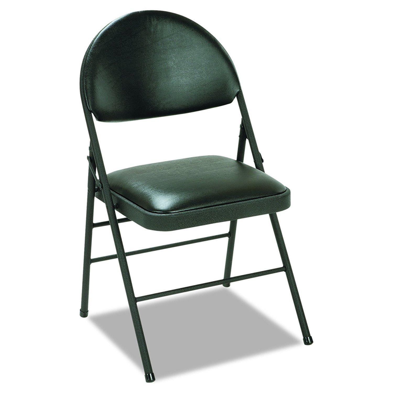 Пин от пользователя Five Stars на доске Stacking Chairs