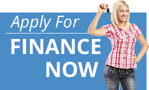 Get Me Car Finance Are A Specialist Car Finance Company That Guarantee Car Finance To Any Individual Despite Their Financial B Car Finance Finance Underwriting
