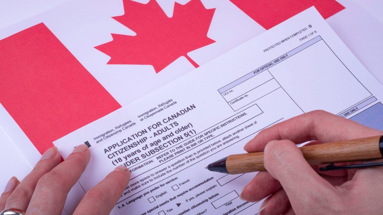 6220d7bf5355d224ba93be894d2712e8 - How Long Does It Takes To Get Canadian Citizenship