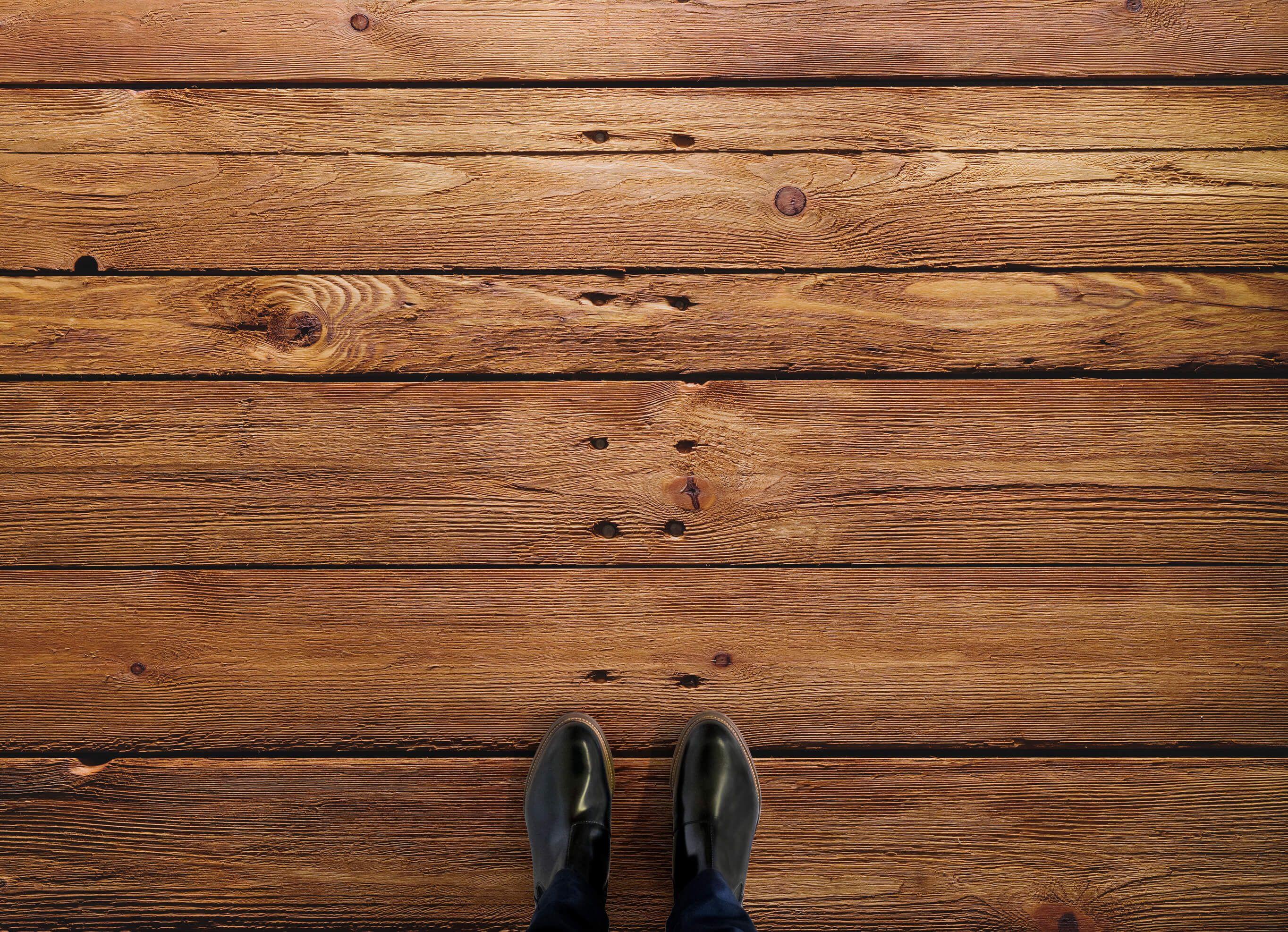 Wooden Plank Vinyl Flooring Brown Wood Texture Wood Wallpaper Wood Texture