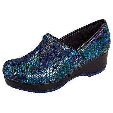 Cherokee Women's Angelique Shoe